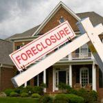 Foreclosure Inspection Inspections Myrtle Beach