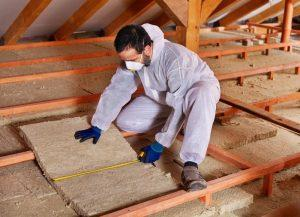 myrtle beach roof inspection with a professional