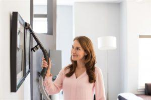 woman-cleaning-her-home