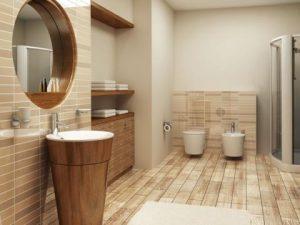 -beautiful-bathroom