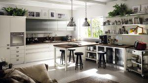 beautiful-kitchen