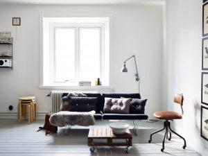 scandinavian-style-interior