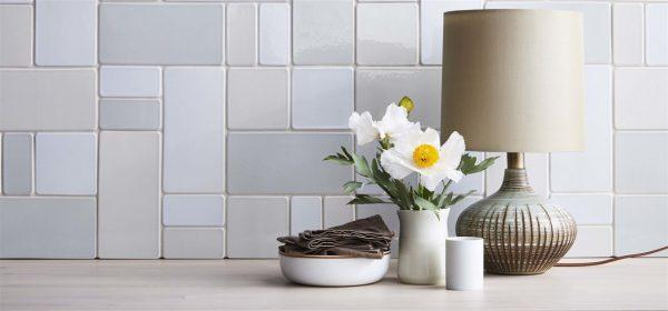 create an inviting room tile design