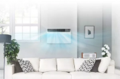 save energy 5 Best Strategies to Beat the Heat This Summer