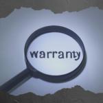 1-Year Builder Warranty Inspection