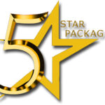 5-Star Package