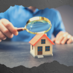 Home Inspections Myrtle Beach SC